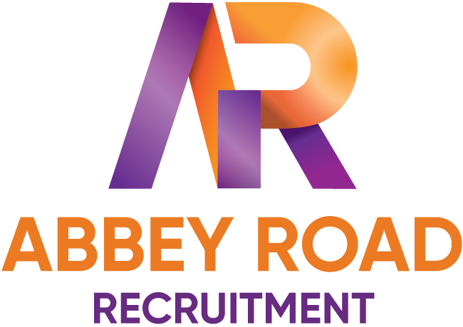 abbey-road-recruitment-logo-stacked-650x460